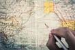 海外赴任者の適切な税申告のために(短期納税者免税について)
