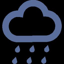icon_heavy_rain