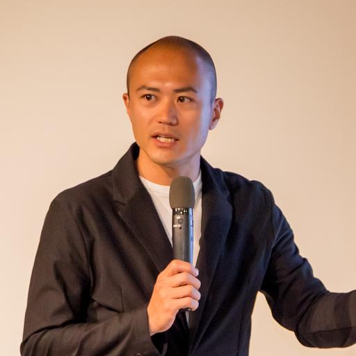 speaker_taniguchi
