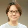 yoshino-san